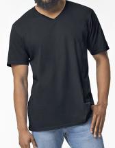 Softstyle® V-Neck T-Shirt